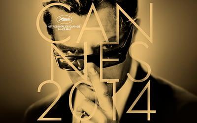 Safran-Likör der Königsklasse – auf den Filmfestspielen in Cannes