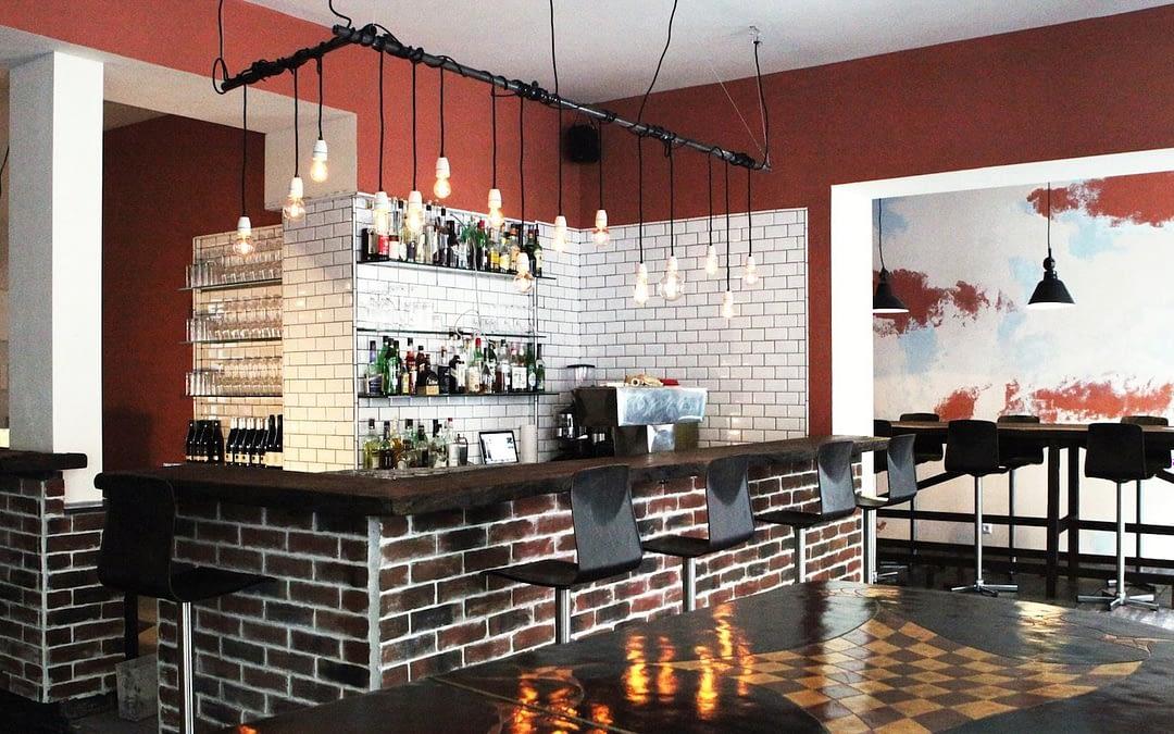 Safran & Pfeffer – unser Gourmet-Dinner im Muse Berlin